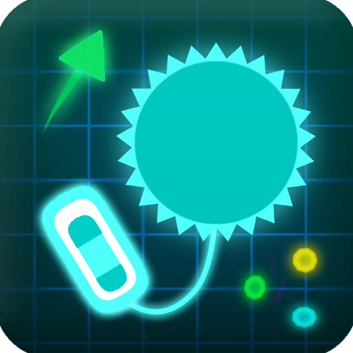 Brutal.io file APK for Gaming PC/PS3/PS4 Smart TV
