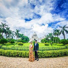 Wedding photographer Heavenly Junction (heavenlyjunctio). Photo of 05.07.2016