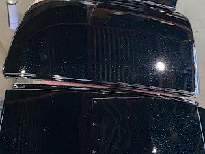 カプチーノ EA11Rのカスタム事例画像 カプ山ちゃんさんの2020年11月24日19:27の投稿