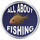 All about fishing Fishing Tips and Metods Download on Windows
