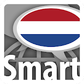 Learn Dutch words (Nederlands) with Smart-Teacher