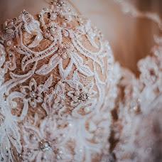 Wedding photographer Kleoniki Panagiotopoulou (kleonikip). Photo of 31.08.2018