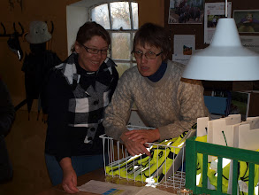 Photo: Der planlægges