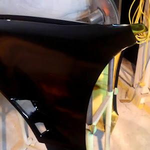 シルビア S14 前期 のカスタム事例画像 コダMAXさんの2019年01月03日02:56の投稿