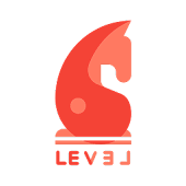 Level - Topic Learning App