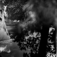 Wedding photographer Pasquale Minniti (pasqualeminniti). Photo of 03.08.2017