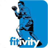 Learn to Box: Boxing Lessons