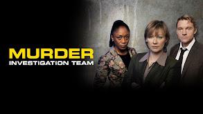 Murder Investigation Team thumbnail