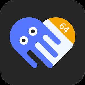 Octopus(64bit) the best app – Try on PC Now | | Techniorg com