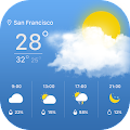 weather - weather forecast download