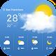 weather - weather forecast apk