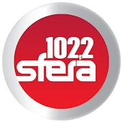Radio Sfera 102.2 Official