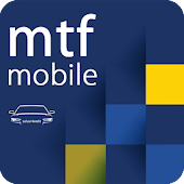 MTF Mobile Application