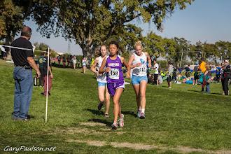 Photo: Girls Varsity - Division 2 44th Annual Richland Cross Country Invitational  Buy Photo: http://photos.garypaulson.net/p411579432/e462a4988