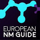 NucMed Guide icon