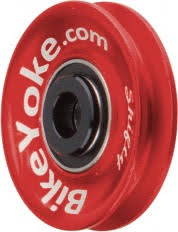 Bike Yoke Shifty - Replacement SRAM Cable Pulley alternate image 1