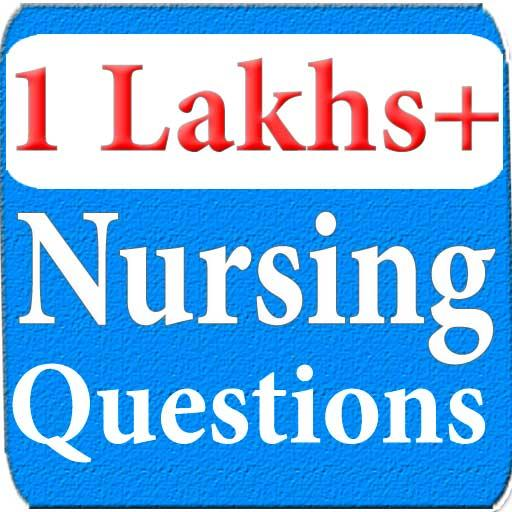 Nursing Officer exam preparation by gk4success - Apps on