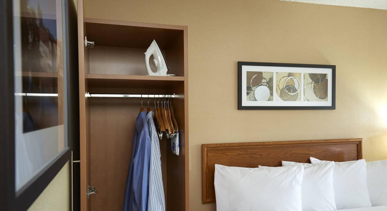 Comfort Inn Riviere-du-Loup