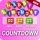 Birthday App – Special Birthday Countdown Download for PC Windows 10/8/7