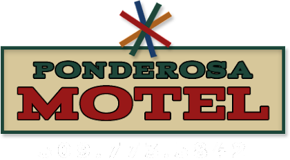 Goldendale Attractions | Ponderosa Motel - Goldendale