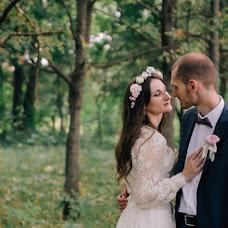 Wedding photographer Oleg Lednev (OlegLednev). Photo of 17.03.2015