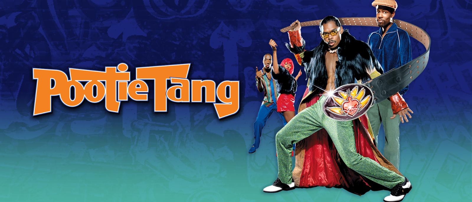 Hero-Pootie Tang.png