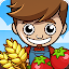 Idle Farm Tycoon icon