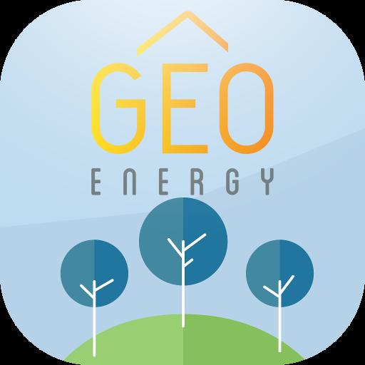 Geo Energy 工具 App LOGO-APP開箱王