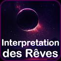 Interpretation des Reves icon