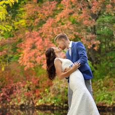 Wedding photographer Katrina Katrina (Katrina). Photo of 06.10.2017