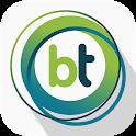 Biotecnika Official App icon