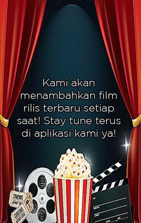 Download Full Film India Subtitle Indonesia Lk21 Indoxxi