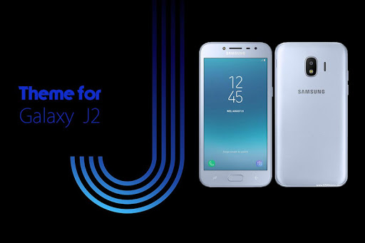 Download Theme For Galaxy J2 2018 On Pc Mac With Appkiwi Apk Downloader