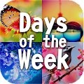 Days of the week APK