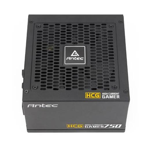 Antec-HCG750--80Plus-Gold-4.jpg