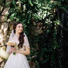Wedding photographer Aleksandr Mishin (Slon23Rus). Photo of 05.10.2017