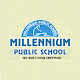 Download Millennium Public School Hisar (MPS) For PC Windows and Mac
