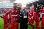 Laatste kans: win snel nog een prachtig boek over de beste voetballers van Royal Antwerp