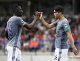 Anderlecht l'emporte grâce à un but... d'Harbaoui!