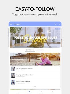 9Apps Daily Yoga 19