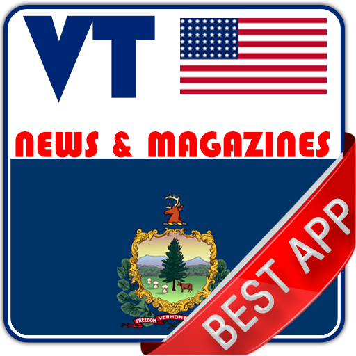 Vermont Newspapers : Official