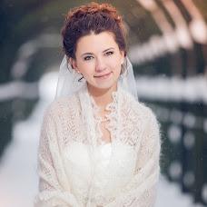 Wedding photographer Nikolay Zavyalov (NikolazPro). Photo of 07.02.2017