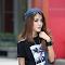 IMG_3514pix.jpg