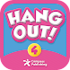 Hang Out! 4