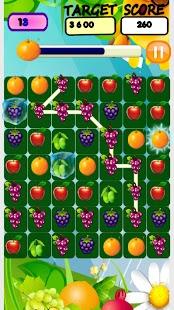 Smart Fruit Link galaxy Pro - náhled