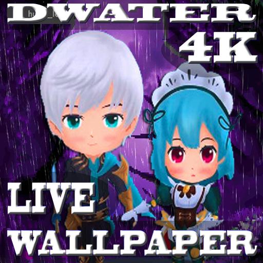 Download 5300 Koleksi Wallpaper Bergerak Gusion HD Gratid