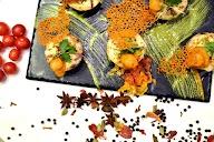 Culinaria photo 33