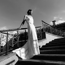 Wedding photographer Elena Gordeychik (jamurka). Photo of 10.02.2016