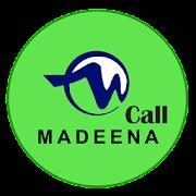 MadeenaCall Dialer