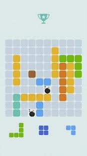 Blok Bulmaca - Block Puzzle - náhled
